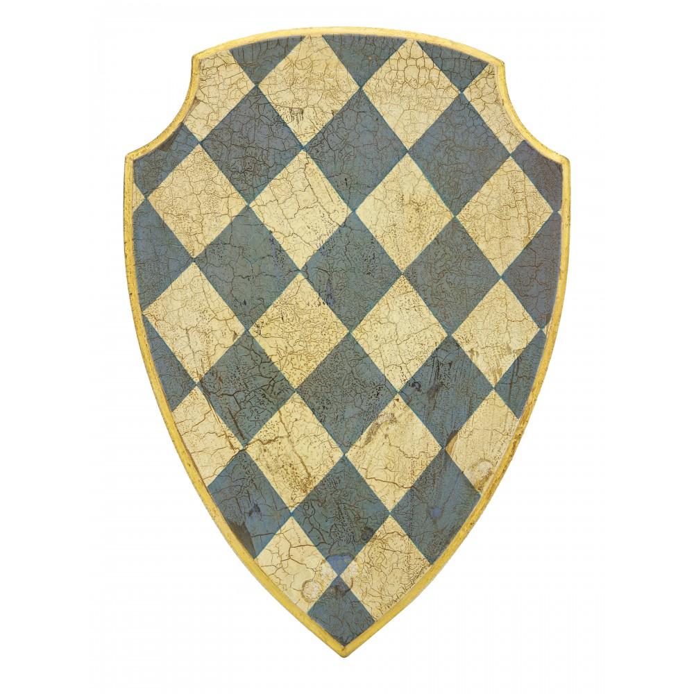 Герб  A16