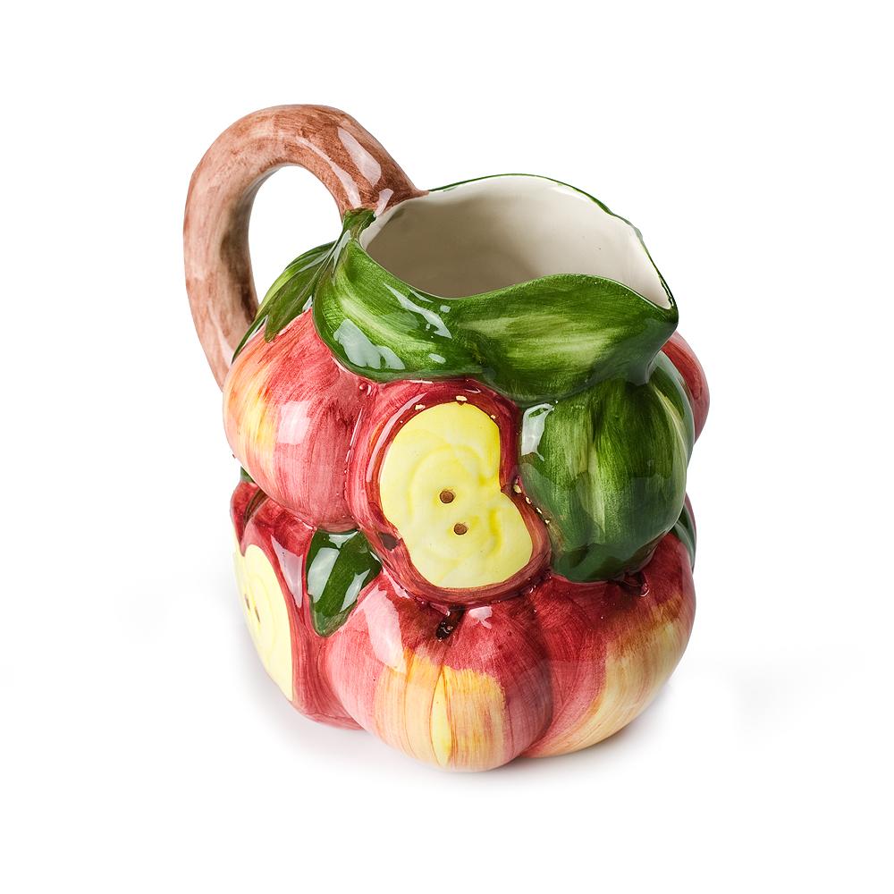Кувшин Италия Настроение яблочное