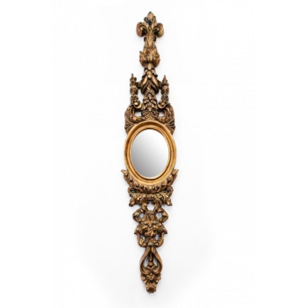 Зеркало в раме Италия Римское малое