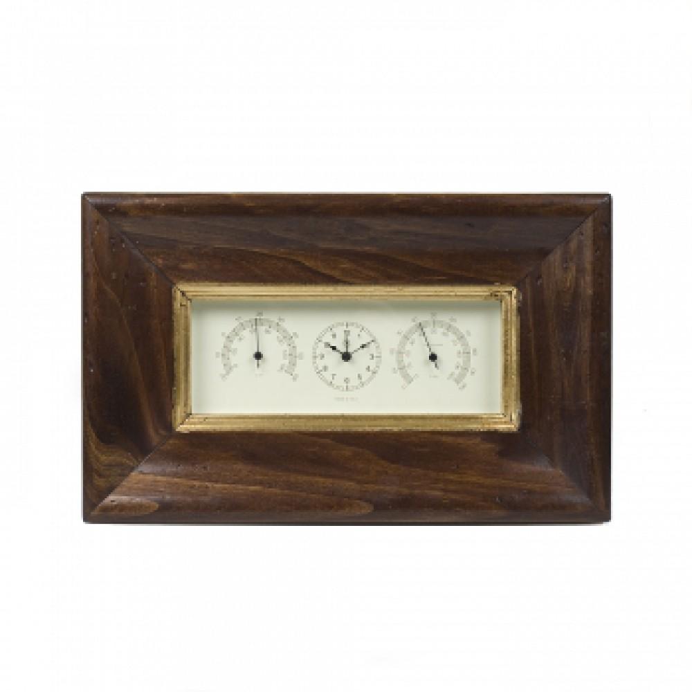 Часы настенные Неаполь