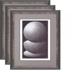 Постеры на стену серии Мауриц Корнелис Эшер