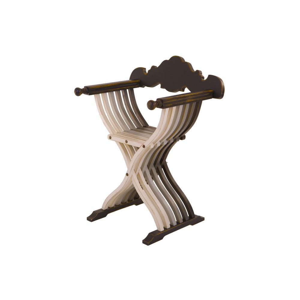 Кресло Флорентийское