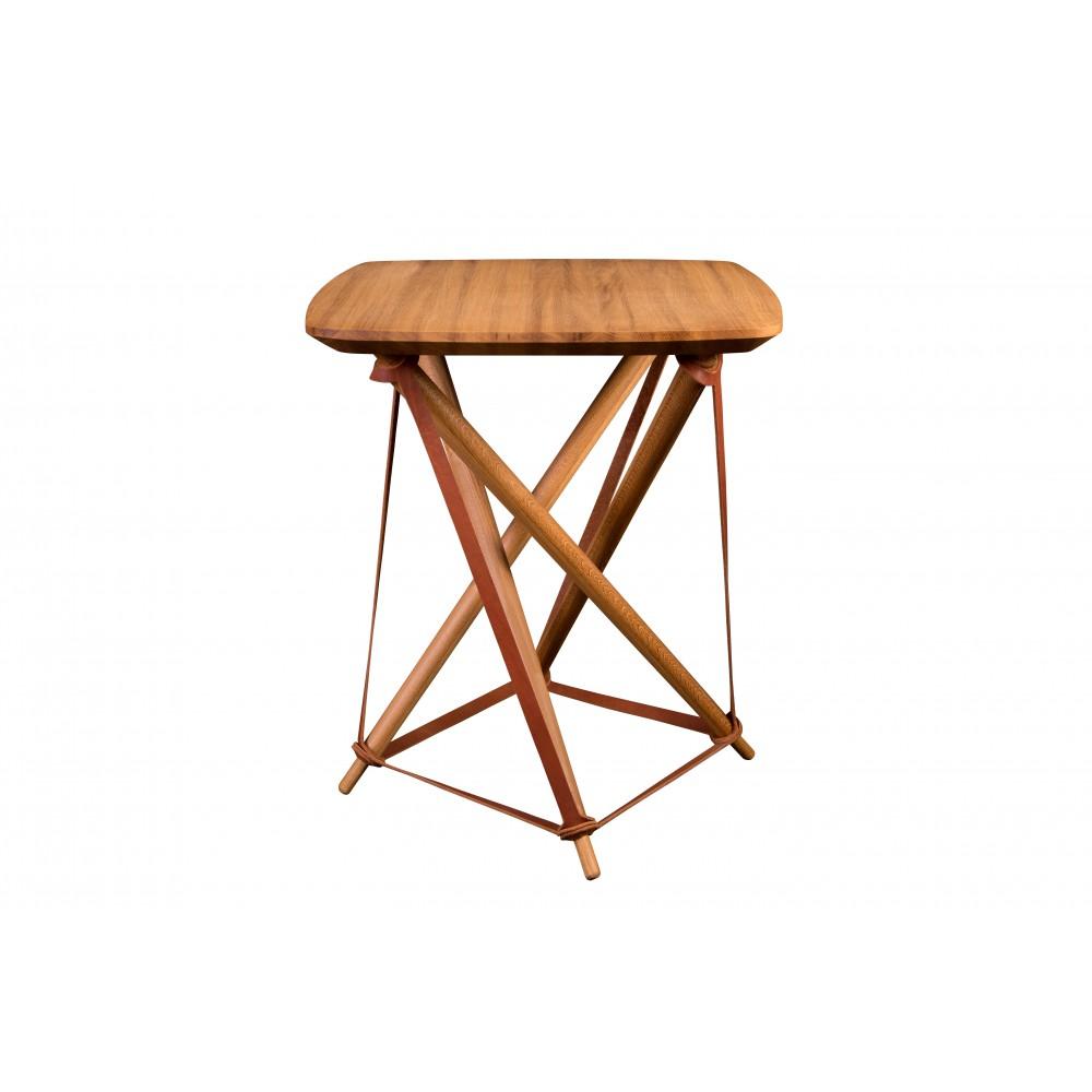 Столик Ремни