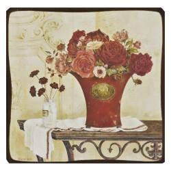 Постеры на стену серии Итальянский колорит
